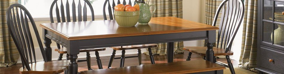 Elegant Shop Liberty Furniture Industries