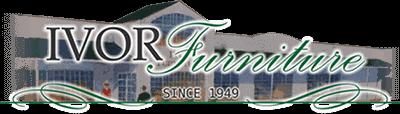 Ivor Furniture Logo